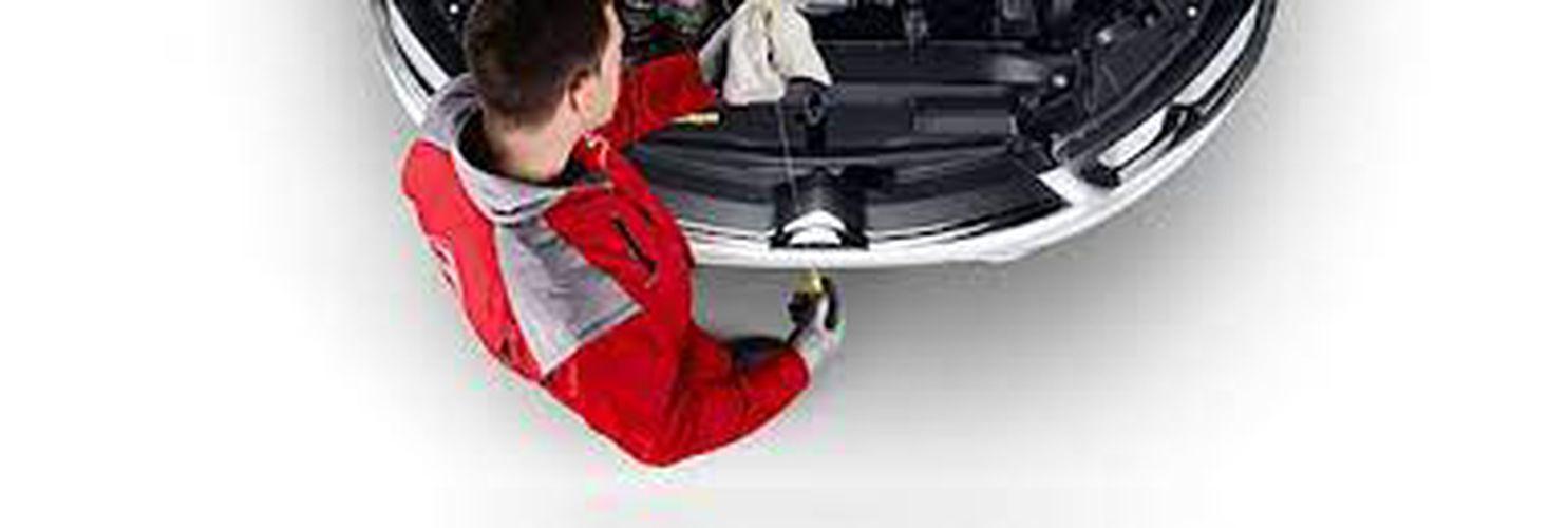 Citroën SERVICE AKTIONEN