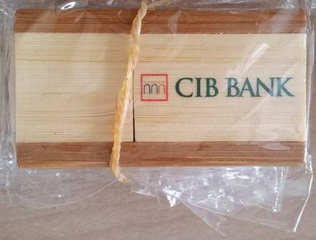Bankszektor egyedi termékek
