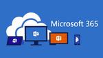 Microsoft 365 -Dokumentumok és fájlok biztonságos elérése