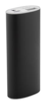 Cufton USB power bank
