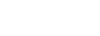 Casino Admiral Triesen