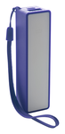 Keox USB power bank
