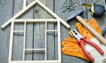 Akár 3 millió forint lakásfelújítási támogatás klímára hőszivattyúra