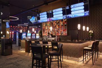 Casino Admiral Ruggell gallery
