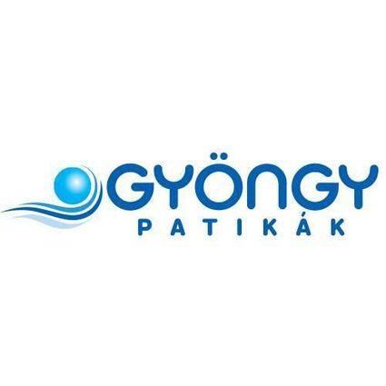 Gyöngy Patika Sopron szívében