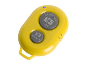 Dankof távvezérelt kamera exponáló