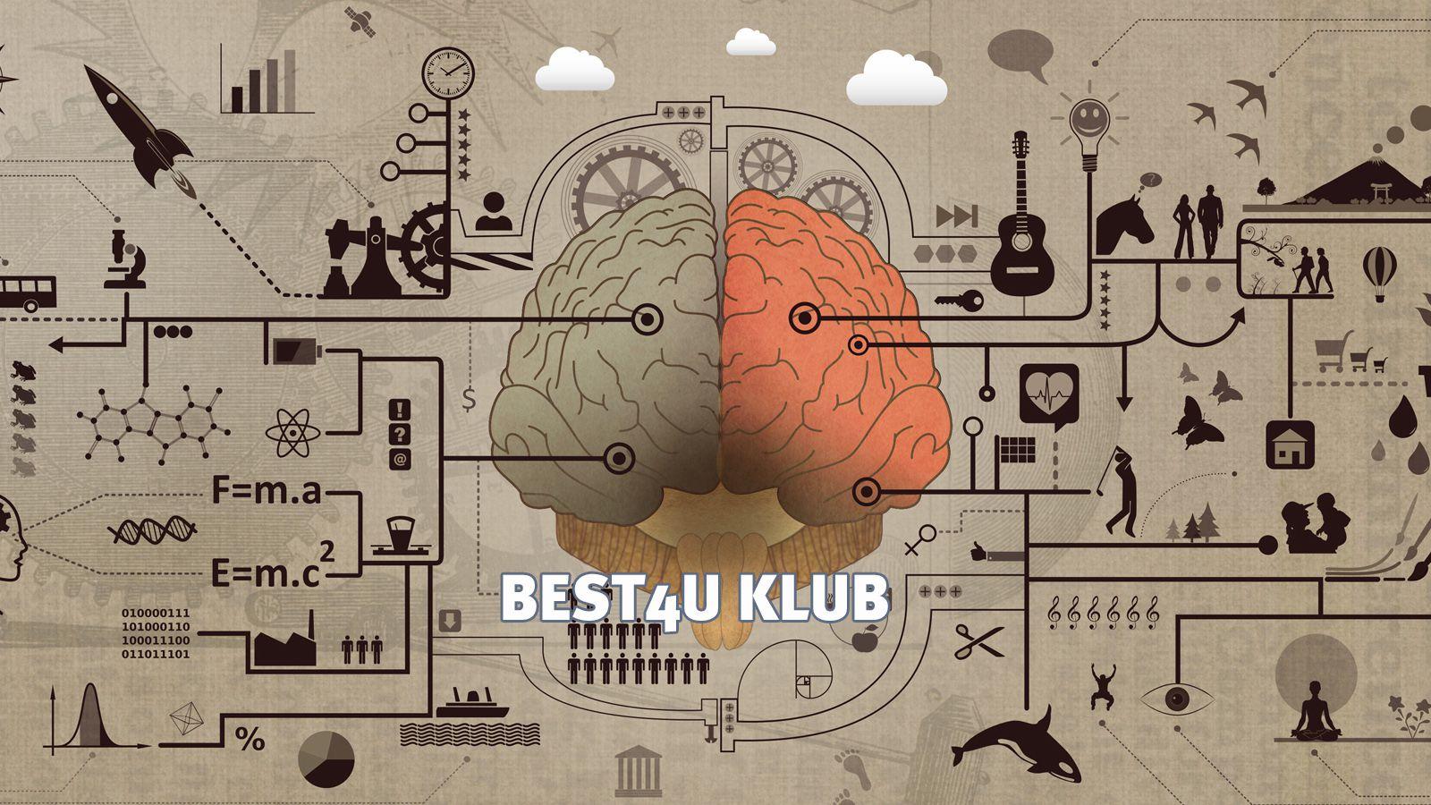 Business Flow / networking / kapcsolatépítés / Best4U klub