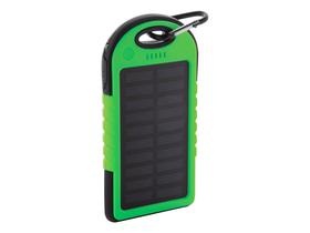 Lenard USB power bank