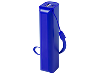 Boltok USB power bank