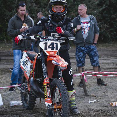 Magyar Bajnokság: Bugyi