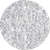 ALUZINC (AZ 185)