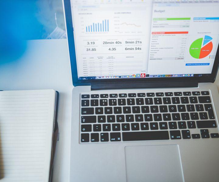 Az 5 leggyakoribb Google Analytics hiba, amivel auditok során találkozunk