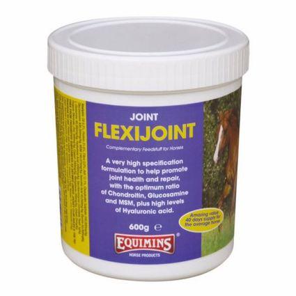 EQUIMINS FLEXIJOINT izületi kiegészítő por 1,5kg
