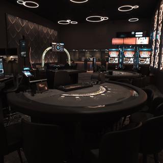Casino Admiral Triesen gallery