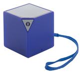 Hecno bluetooth hangszóró