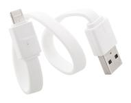 Stash USB töltőkábel