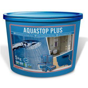 LB-Knauf Aquastop Plus