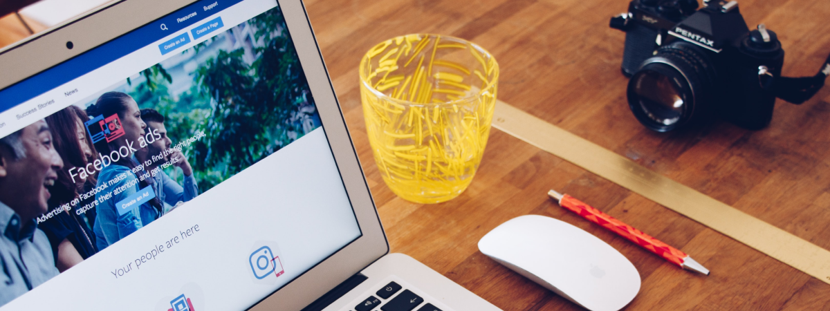 7 tipp a sikeres Facebook marketinghez