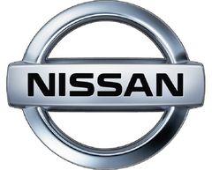 Nissan fejegységek