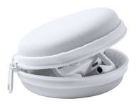 Sopral bluetooth fülhallgató