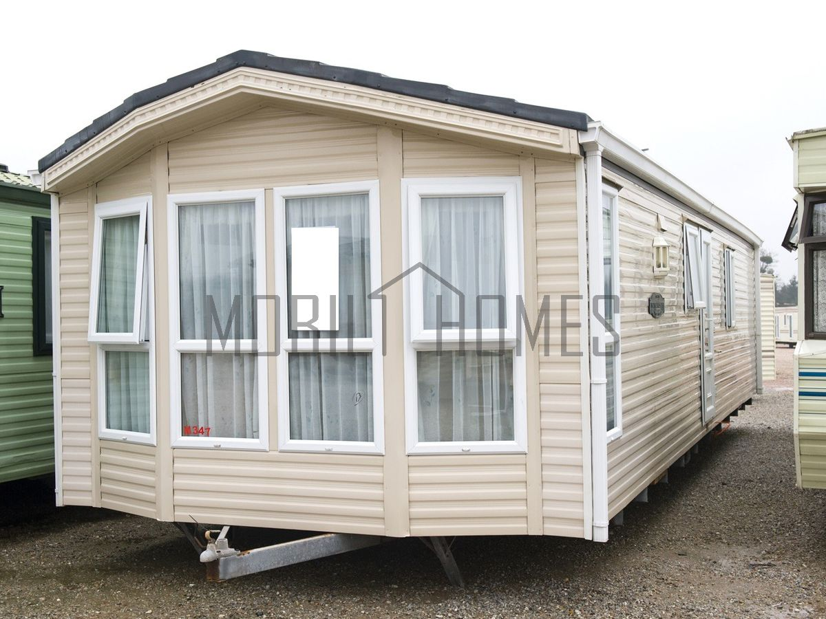 Willerby Winchester M347