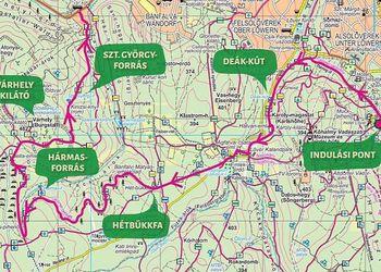 ciklamen-tanösveny_térkép