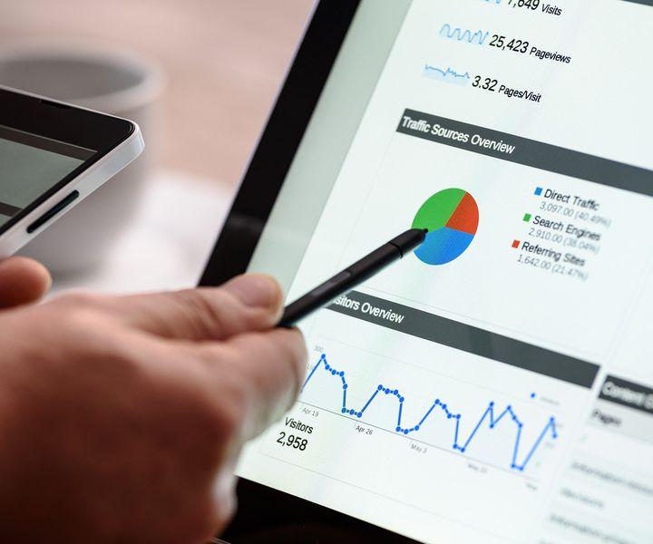 Top 5 Google rangsorolási tényező, amitől függ weboldalad helyezése