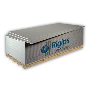Rigips Standard normál gipszkarton