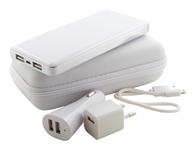 Atazzi USB töltő és power bank szett
