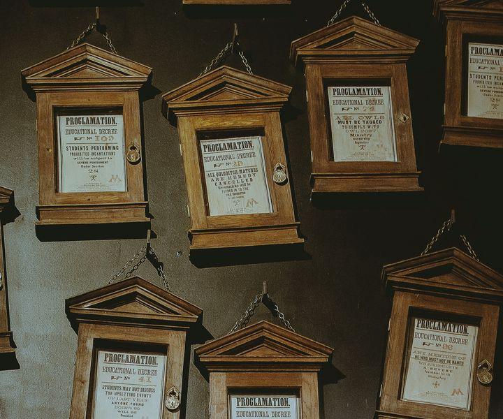 Minden, amit tudnod kell a webshopodat érintő jogszabályi változásokról