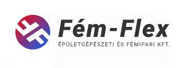 Az ügyfelünk számára elkészített egyedi logó