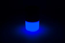 Kevil bluetooth hangszóró