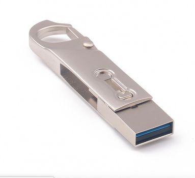 Carabiner Okospendrive Type C