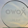 owox 10!