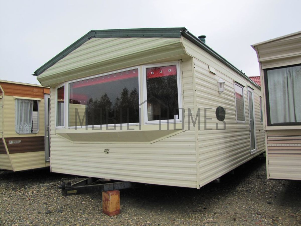 Willerby Vacation 1871