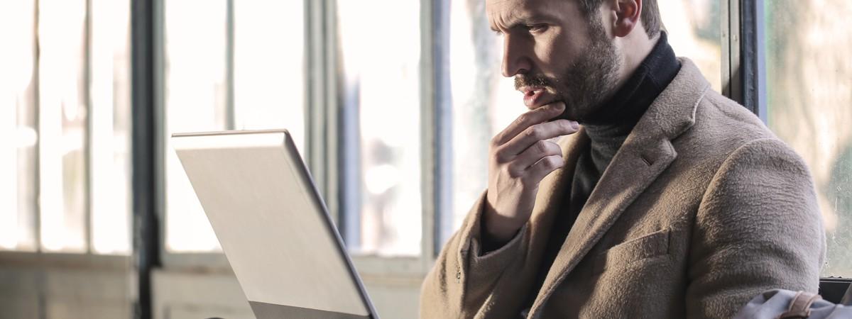 Mi történik, ha megszűnik SSL szolgáltatásod?
