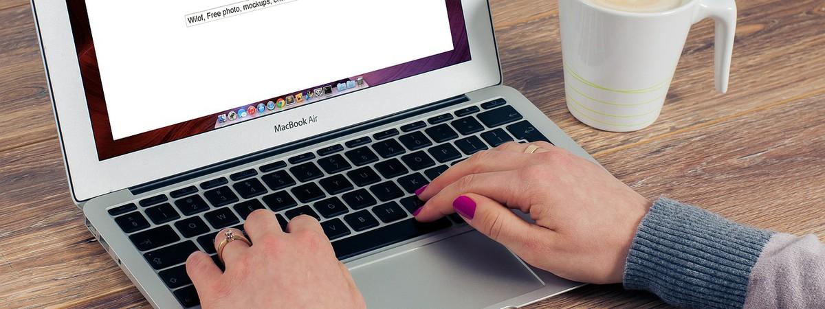 Blogajánló: The Pitch Education I Online Marketing Blog