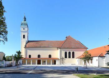 berg gusztáv körút_pomogy templom