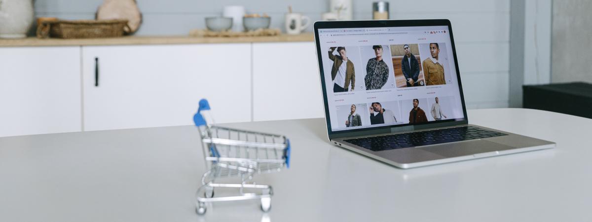 A leghasznosabb javaslatok gyakorlott és leendő webáruház üzemeltetőknek