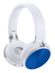 Vildrey bluetooth fejhallgató