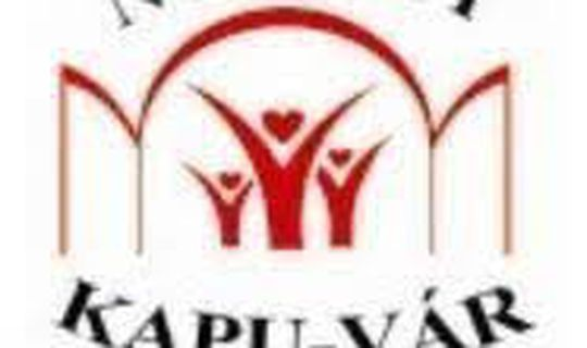 Pályázat - Nyitott Kapuvár intézményvezetői munkakör