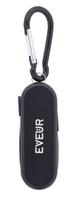 Gatil LED USB töltő kábel