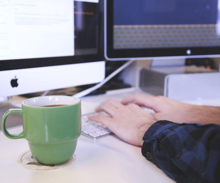 5 tipp a biztonságos üzleti levelezéshez