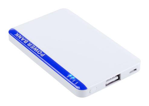 Vilek USB power bank
