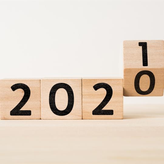 2021 Equishop Versenynaptár