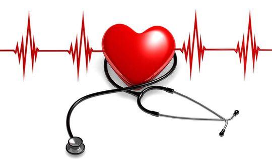 Gyógyszerészi gondozás