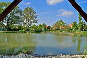 Belső tó