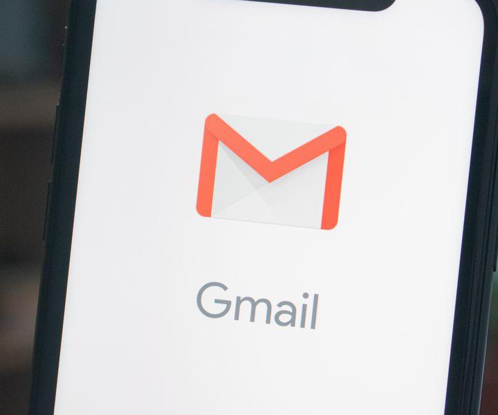 Nem mennek a levelek a Gmail kliensből? Itt a megoldás!