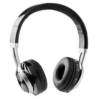 ROS Bluetooth fejhallgató