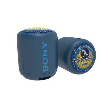Sony SRS-XB12 bluetooth hangszóró